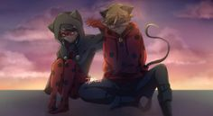 Find images and videos about ladybug, miraculous ladybug and Chat Noir on We Heart It - the app to get lost in what you love. Miraculous Ladybug Fanfiction, Miraculous Ladybug Fan Art, Ladybug Comics, Miraclous Ladybug, Lady Bug, Los Miraculous, Marinette Ladybug, Marinette Et Adrien, Ladybug Und Cat Noir