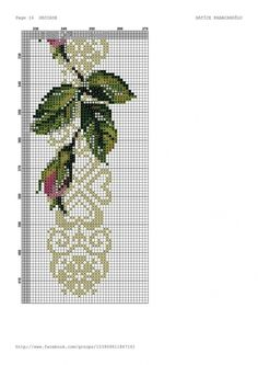 Geri Dönüşüm Projeleri Cross Stitching, Cross Stitch Embroidery, Cross Stitch Patterns, Beaded Cross, Prayer Rug, Cross Stitch Rose, Table Linens, Embroidery Designs, Charts