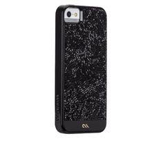 Case-Mate iPhone 5S Brilliance Cases