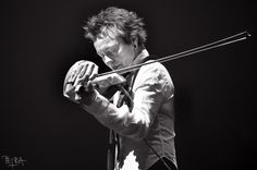 LAURIE ANDERSON – 'DIRTDAY'