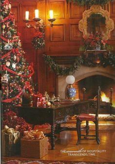 Cozy Christmas. http://www.annabelchaffer.com/categories/Dining-Accessories/