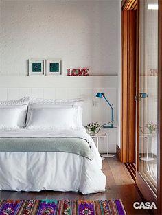 09-casa-em-florianopolis-tem-decoracao-despojada-a-beira-da-lagoa.jpg 450×598 píxeis