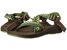 Chaco Z/1® Vibram® Yampa Arch Support Shoes, Sport Sandals, Women's Sandals, Comfy Walking Shoes, Diamond Eyes, Platform Shoes, Luxury Fashion, Adventure Time, Free Shipping