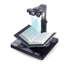 27 best book scanning images on pinterest high speed app and apps high speed professional book scanner fandeluxe Images