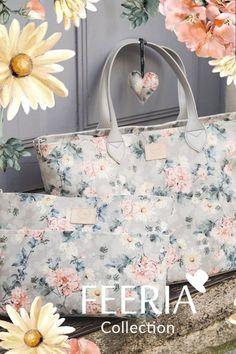Designer táskák, elbűvölő minták, hogy kismamaként is Nő lehess! Stroller Bag, Ted Baker, Tote Bag, Bags, Handbags, Pram Sets, Totes, Bag, Tote Bags