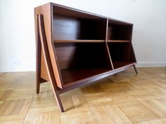 Mid Century Modern Bookshelves Mid Century Bookcase Mid Century Modern Bookcase Bookshelf For Declaration On Chucks Office Mid Century Furniture Mid Century Bookcase Furniture Mid Century Modern Books