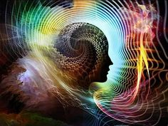 Just 25 Minutes Of Mindfulness Meditation Can Significantly Alleviate Stress – Expanded Consciousness Sri Yantra, Am I Going Crazy, Reiki, Portal, Aura Reading, Ascension Symptoms, Create Your Own Reality, A State Of Trance, Boost Creativity