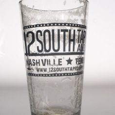12th South Taproom, Nashville