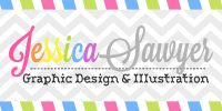 Jessica Sawyer - Clip art, digtal paper, printables, and more!