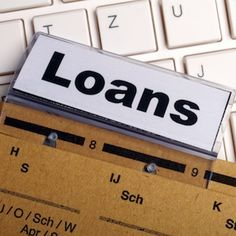 Instant Long Term Loans offer financial support to the borrower for several needs that are pending and that too without demanding any guarantee from him and also not ask for credit check. Documentation, is no require just you need to fill a simple online form to apply.