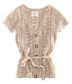 #Cardigan  chiffon blouse #2dayslook #new #chiffonfashion  www.2dayslook.com