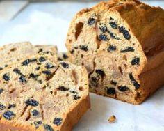 Cake aux pruneaux stop constipation : http://www.fourchette-et-bikini.fr/recettes/recettes-minceur/cake-aux-pruneaux-stop-constipation.html