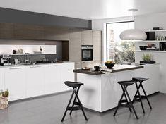 11 großartige bilder zu u201ehochwertige dunstabzugshaube in ihrer küche