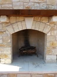 Image result for flagstone fireplace