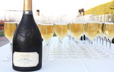 Domaine Carneros | Napa Valley Sparkling Wine and Pinot Noir