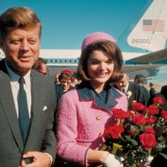 JD Salinger's fan mail and Jackie Kennedy's pink Chanel suit   Harper's Bazaar