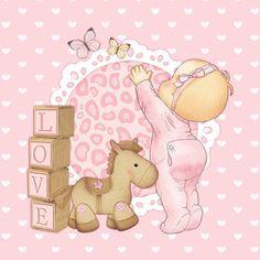 Resultado de imagen para litoarte baby