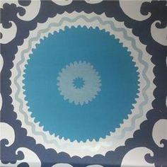 Suzani By Eijffinger Brewster 31400
