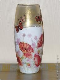 вазы с маками - Поиск в Google