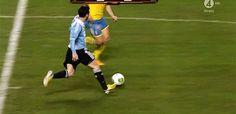 It is just Lionel Messi   Gif Bin Media