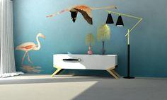 Flamingo de Interiorismo Trinidad.jpg
