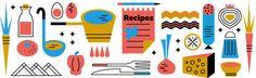Elena Giavaldi | Snip – Recipes