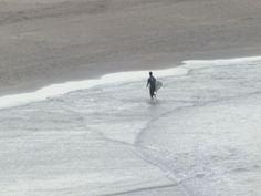 Surf en MDQ #MardelPlata #iLoveMDQ #Argentina #Surf #gif