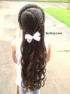 What is the best hairstyle for a square face women haircuts 2017 brown,braided hairstyles african american feathered hairstyles gypsy,pixie hairstyles bobs prom hairstyles trenza. Princess Hairstyles, Little Girl Hairstyles, Box Braids Hairstyles, Pretty Hairstyles, Prom Hairstyles, Updo Hairstyle, Feathered Hairstyles, Pixie Hairstyles, Natural Hair Styles