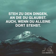 Wise Qoutes, Me Quotes, German Language Learning, Faith In God, Business Quotes, True Stories, Insight, Meant To Be, Lyrics