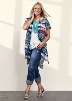 Cute Outfits For Plus Size Women. Plus size fashion for women. Fashion tips, Inspiration and dressiong ideas for Plus Size Women. Curvy Fashion, Look Fashion, Fashion Outfits, Fashion Clothes, Girl Fashion, Fashion Trends, Larger Women Fashion, Fashion Ideas, Womens Fashion