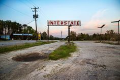 The Deep South, As Seen Through the Eyes of Renowned Photographer Steve McCurry | Arts & Culture | Smithsonian