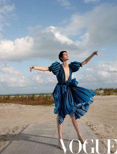 Amandine Renard by Camilla Akrans for Vogue China July 2018 (6).jpeg