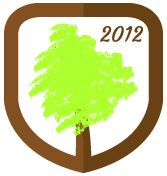 World Tree Day (2012):  Stop Global Warming. Let´s celebrate the World Tree Day on 21st of November.