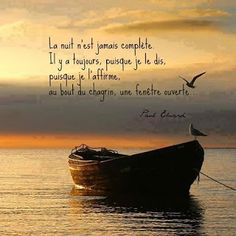 Yes Lord please! MAKE me a fisher of men, form me, mold me and make my more fruitful in this! French Quotes, Spanish Quotes, Matthew 4 19, Come Unto Me, Biblical Quotes, Bible Verses, Bible Quotes, Imam Ali, Follow Jesus