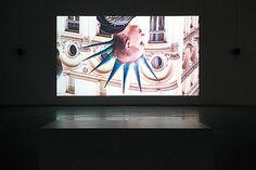 Nick Relph stellt in Bonn aus  Selfies mit Punkmädchen    Text: Daniel Völzke  Datum: 6.6.2017    Es ist zum Nostalgischwerden: Im Bonner Kunstverein blickt Nick Relph auf die durchgentrifizierte Stadt Selfies, Polaroid Film, Frame, Decor, New Media Art, Art Club, Bonn, City, History
