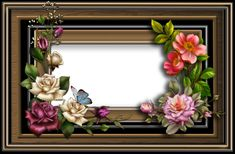 frame20 by collect-and-creat on DeviantArt