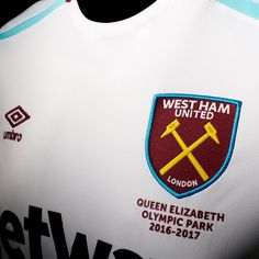 West Ham United FC (@whufc_official) | Twitter