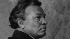 Ottorino Respighi (09/07/1879 - 18/04/1936)