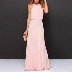 outfitspirations:  Dress >>