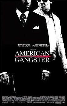 GO on DoWnlOad: American Gangsters [ 2007 ] [ BRRIP ] [ ENGLISH ]  @FreeMovie2014 @fullmoviedownlo @downloadmovies8 @buzzfeed @sharedplus