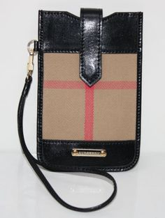 discount Burberry bag,More brand products in wholesale price, MSN and email: jacy901218@hotmail.com.