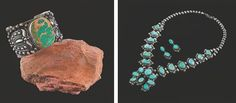 Dallas Style Design (@dsdmag1) Castle Gap Jewelry