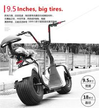 Electric cars, authentic, Harley electric scooter, li-ion battery electric bicycle //Price: $US $1790.00 & Up to 18% Cashback on Orders. //     #fashion