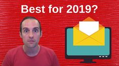 What is the best email marketing service for especially if you are building a growing business online and… by jerrybanfield Best Email Marketing Software, Marketing Automation, Online Business, Growing Business, Good Things, How To Plan, Blog, Posts, Popular