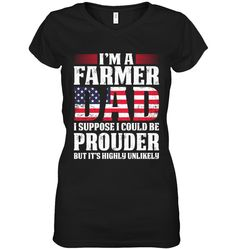 Are you looking for Farmer T Shirt, Farmer Hoodie, Farmer Sweatshirts Or Farmer Slouchy Tee and Farmer Wide Neck Sweatshirt for Woman And Farmer iPhone Case? You are in right place. Your will get the Best Cool Farmer Women in here. We have Awesome Farmer Gift with 100% Satisfaction Guarantee. Electrician T Shirts, Electrician Gifts, Best Teacher Gifts, My Teacher, Gifts For Farmers, Slouchy Tee, Teacher Shirts, Hoodies, Sweatshirts