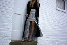 Awesome fashion tips!