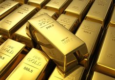 Top Gold Mining Companies in India