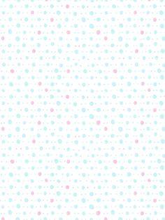 #PatternProject #Pattern 2015 - 05