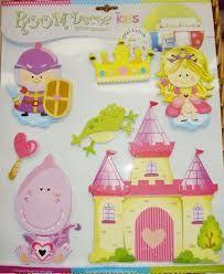 imagens de princesas e castelos - Pesquisa do Google