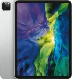 900 Apple Ideen In 2021 Hintergrundbilder Apfeluhr Telefon Apple